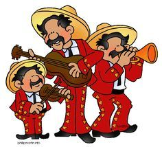 Images about spanish clipart on spanish learn 2