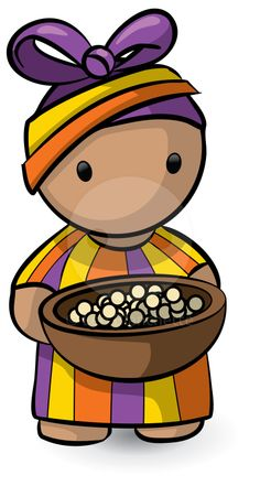 Spanish clipart for teachers google search