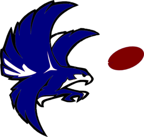 Atlanta falcons clipart clipart 3