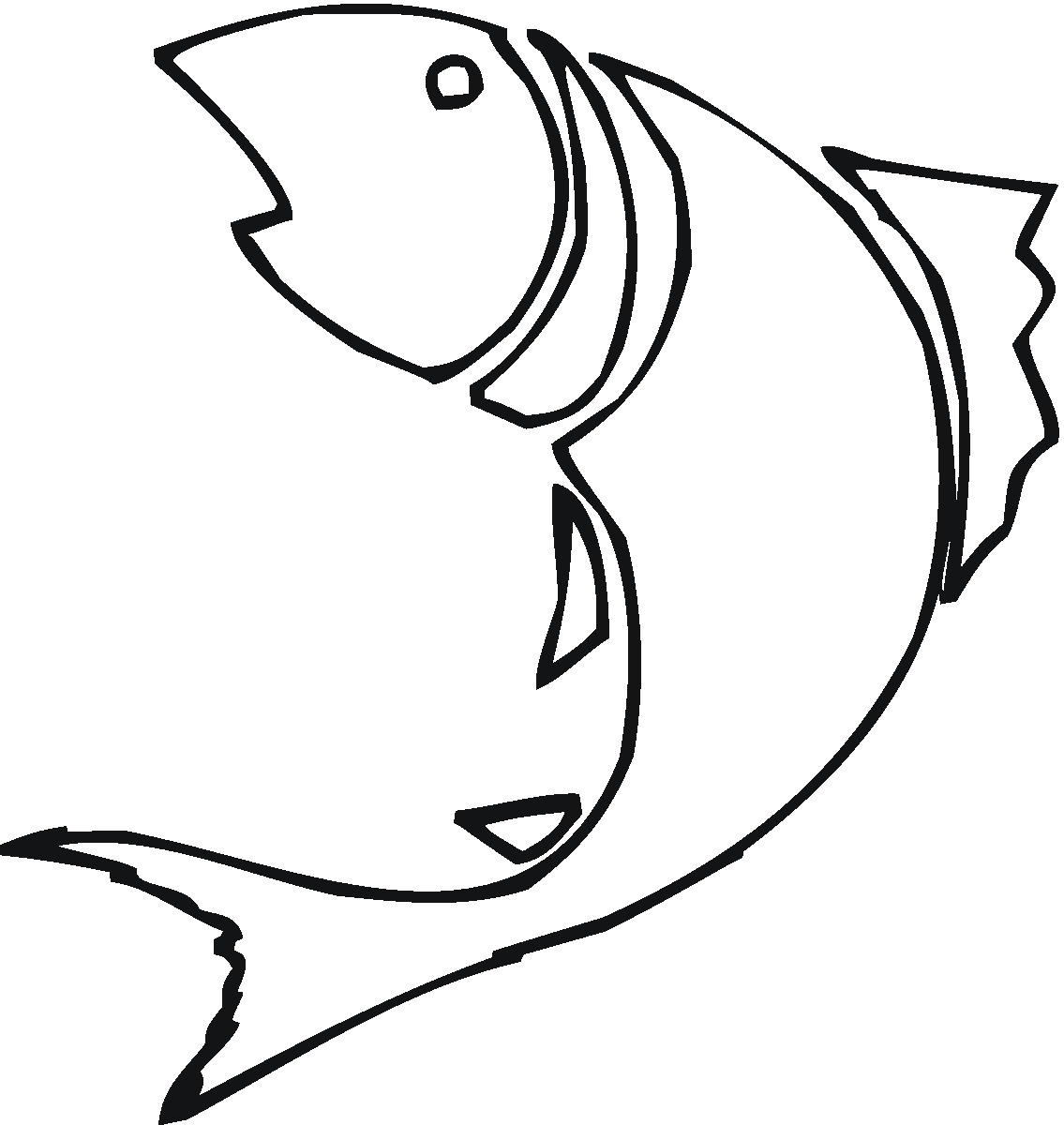 Fish bowl clipart kavalabeauty