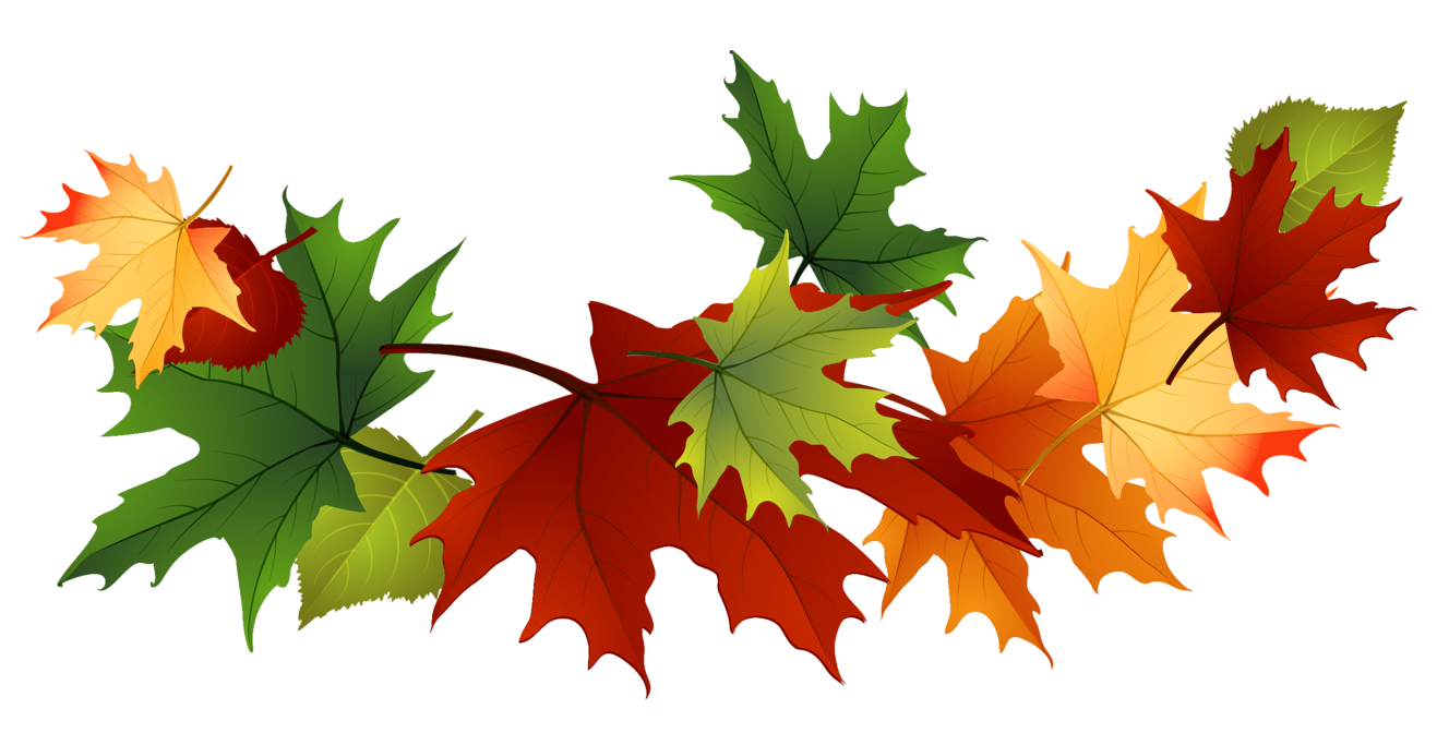Free fall free autumn clip art pictures 2