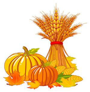 Free fall free autumn clip art pictures