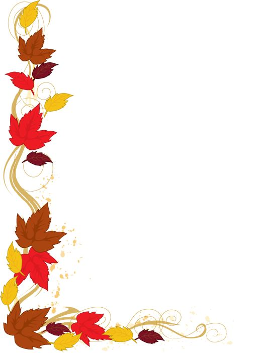 Free fall ideas about fall clip art on autumn harvest 2