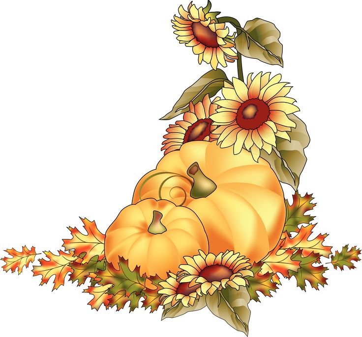 Free fall ideas about fall clip art on autumn harvest