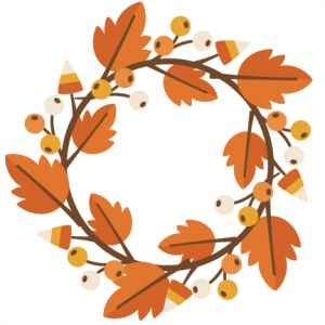 Free fall images about autumn clip art and images on 2