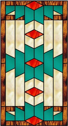 Quilt clip art southwest quilt patterns free patterns home 2