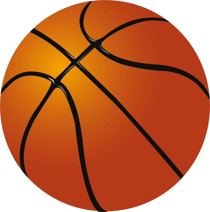 Ideas about basketball clipart on love in