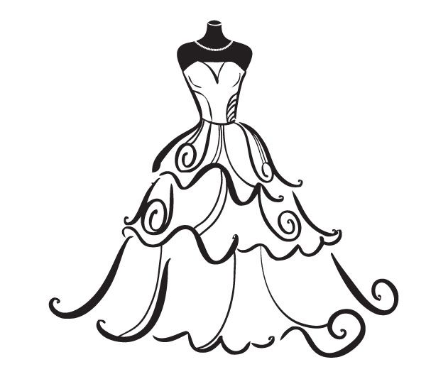 Ideas about wedding clip art on wedding 2
