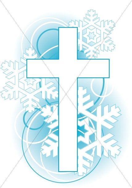 Cross clipart graphics images sharefaith 5