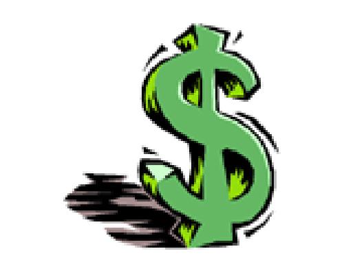 Money clip art free clipart images 3