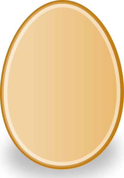 Free egg egg clip art free vector 4vector