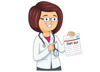 Doctor free medical clipart clip art pictures graphics illustrations 3