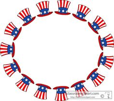 Fourth of july 4th of july clip art fourth july 8