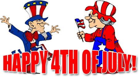 Fourth of july free 4th of july clip art independence day animated s