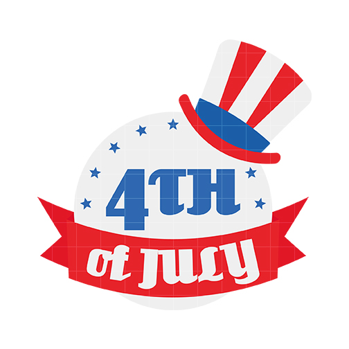 Fourth of july free 4th of july clipart independence day graphics 6