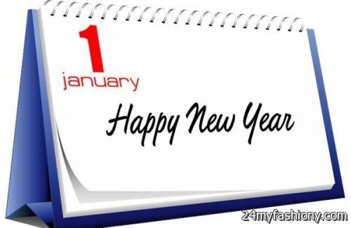 Free january clip art 5