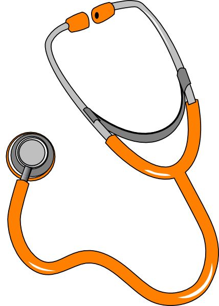 Images about doctor tools clip art on vector clipartandscrap