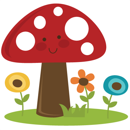 Mushroom clipart free download clip art on