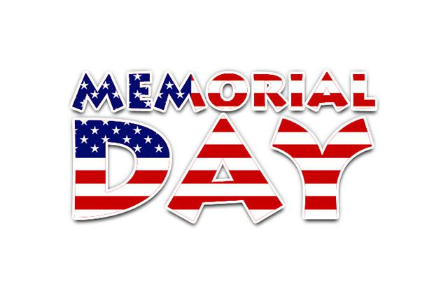 7 sources for free memorial day clip art 5