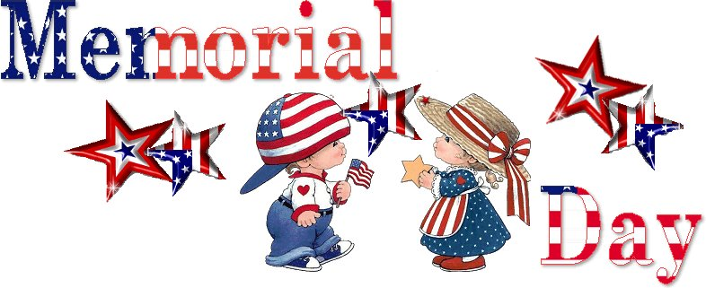 All time memorial day wish pictures clip art