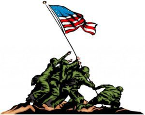 Free memorial day 7 clip art images pictures photos for