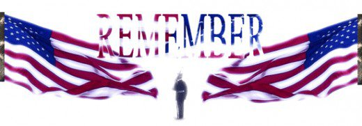 Happy memorial day clipart free images 3