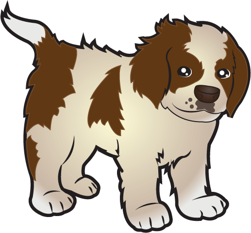 Images of puppy free download clip art on