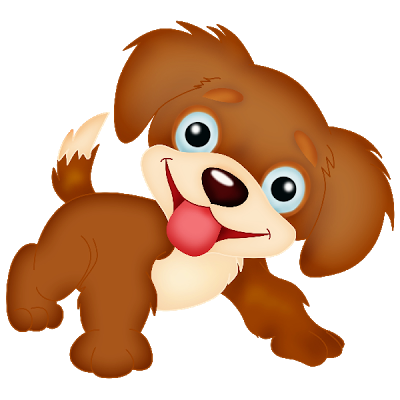 Lab puppy cliparts free download clip art on