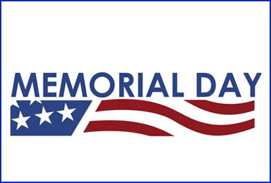 Memorial day 7 pictures and photos clipart 2