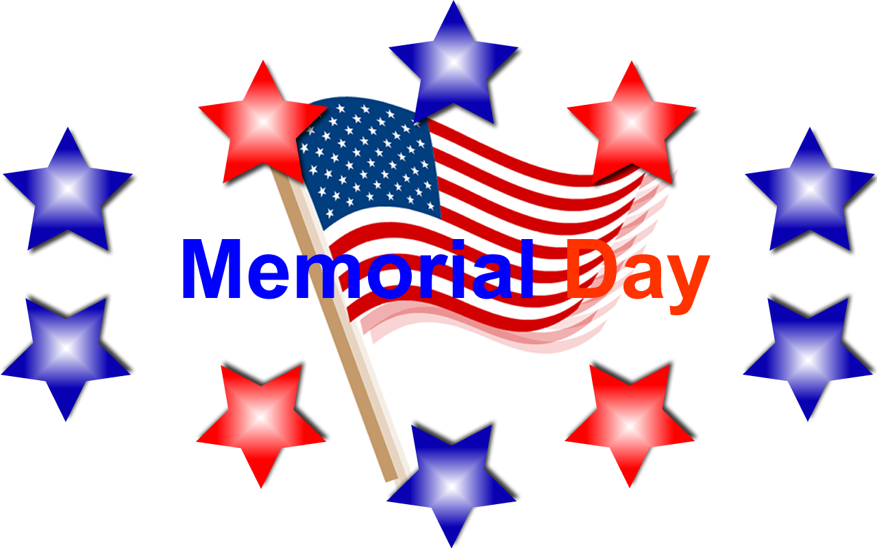 Memorial day art free download clip on clip art