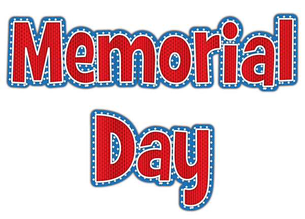 Memorial day shadow soldier clip art the express newspaper