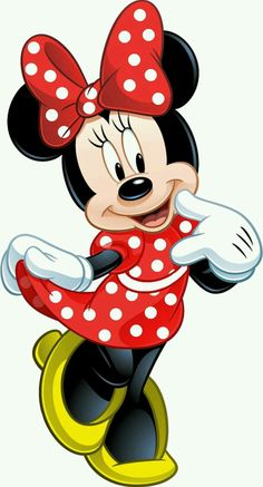 Mickey mouse clipart arthur'free mickey and minnie mouse