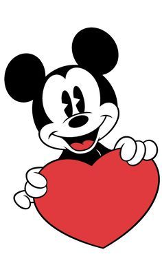 Mickey mouse clipart ideas only on 3