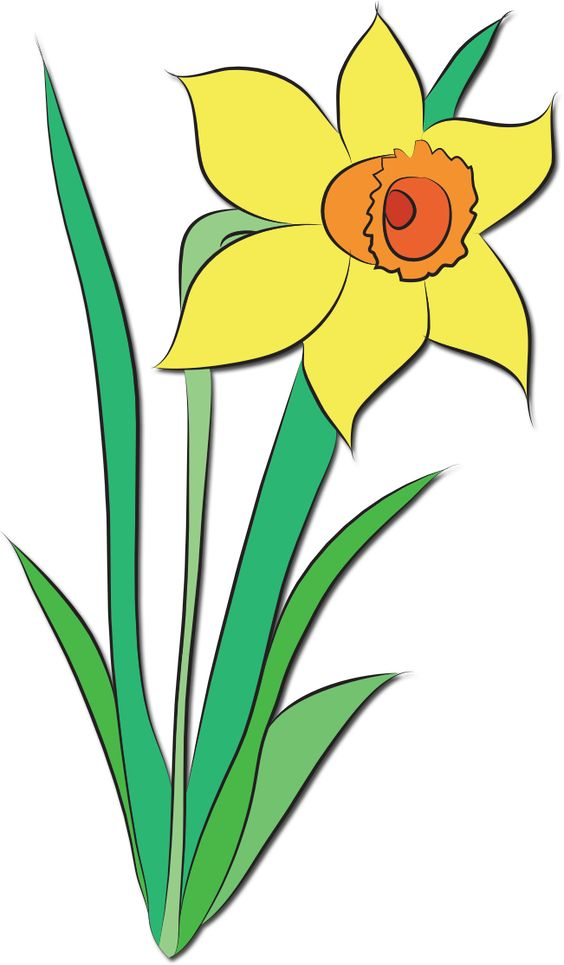 Clip art pm april showers bring may flowers cute clip