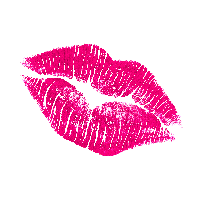 Download lips free photo images and clipart freeimg