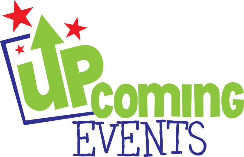 May events clipart free