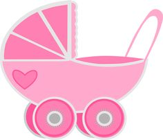 With baby clipart transparent