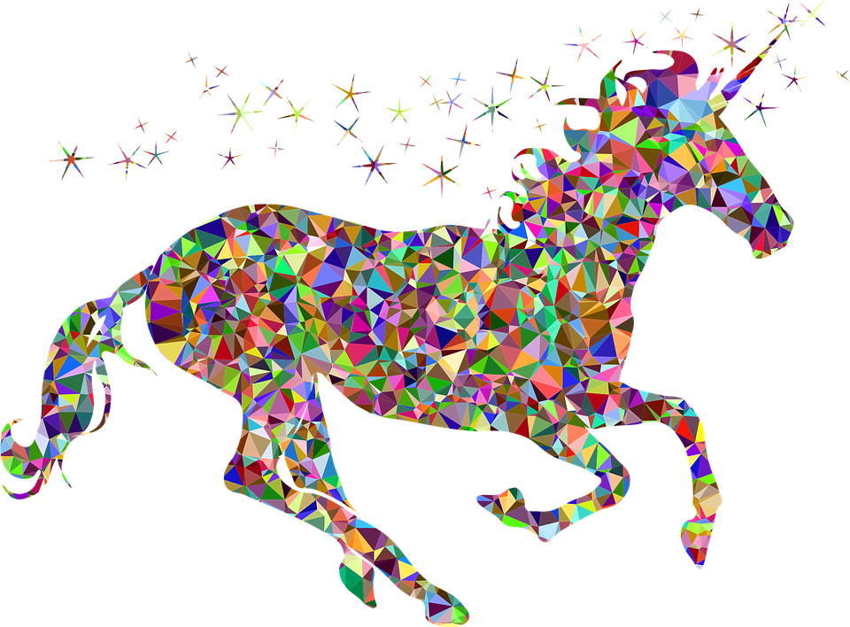 Unicorn free pictures on pixabay cliparts