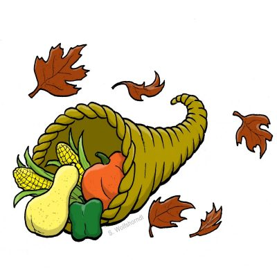 Free november clipart many interesting cliparts