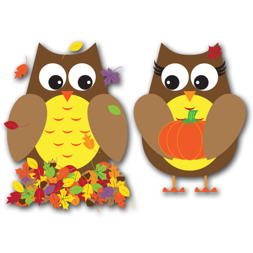Funny november clipart clipartxtras