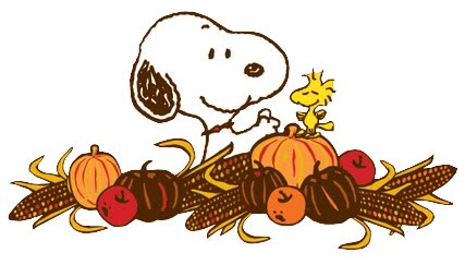 November clipart many interesting cliparts