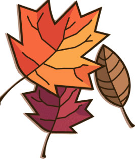 November fall cliparts free download clip art