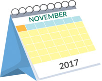 Search results for november clip art pictures graphics 2