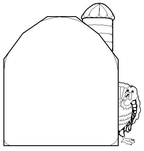 Barn outline cliparts free download clip art jpg 5