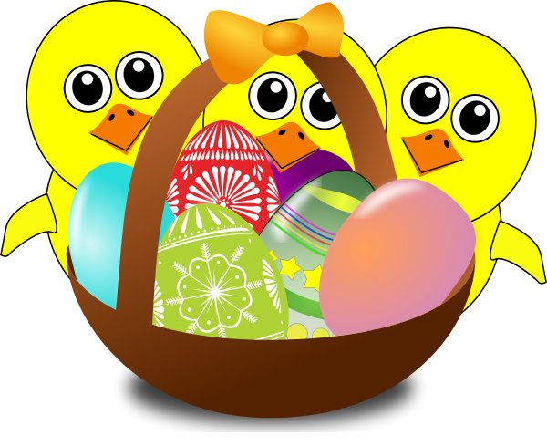 basket raffle Nursery easter raffle ashton wigan and district ymca jpg
