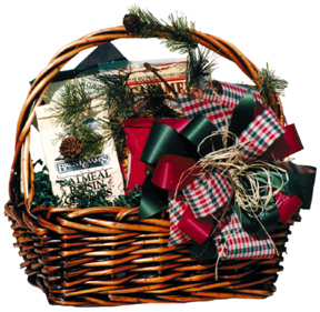 basket raffle T basket cliparts free download clip art on jpg