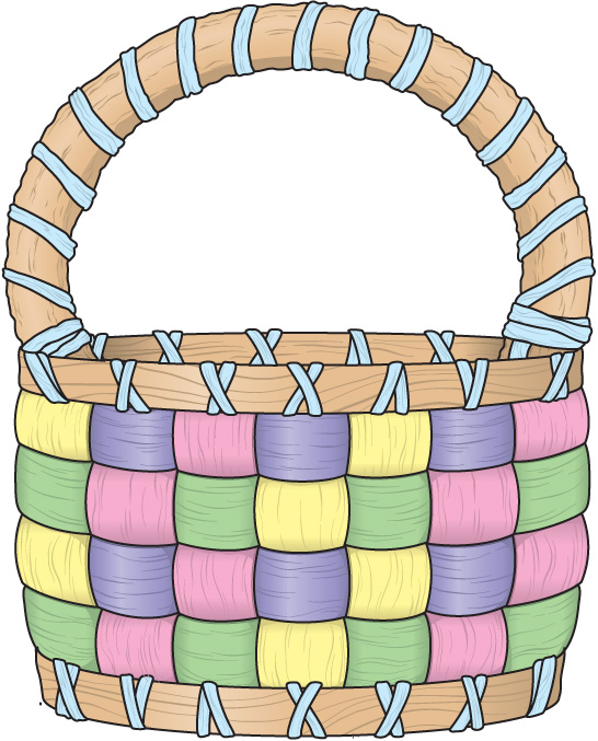 basket raffle Basket clipart clipart collection clip art christmas jpg