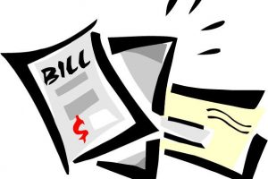 bill Beca clipart 1 clipart station jpg