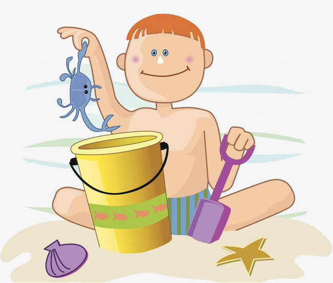 boy playing Kids playing images vectors and psd files free download on jpg