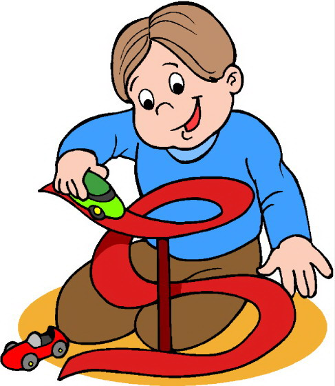 boy playing Kids playing with toys clipart free images jpg